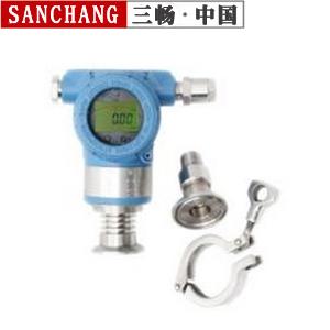 SC433卫生型压力变送器?>