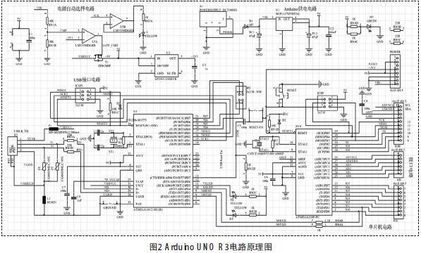 运算放大器lm324的