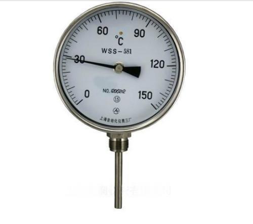 双金属温度计.jpg