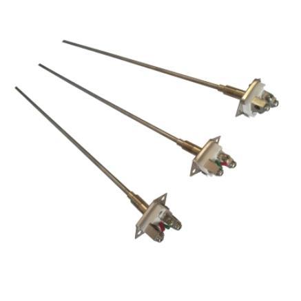 WRCK-181铠装热电偶