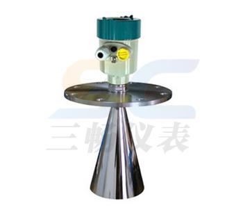 SC-LD53雷达液位计
