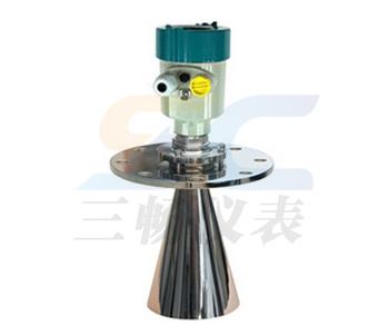 SC-LD54雷达物位计