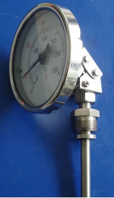 WSS-481万向型双金属温度计?>