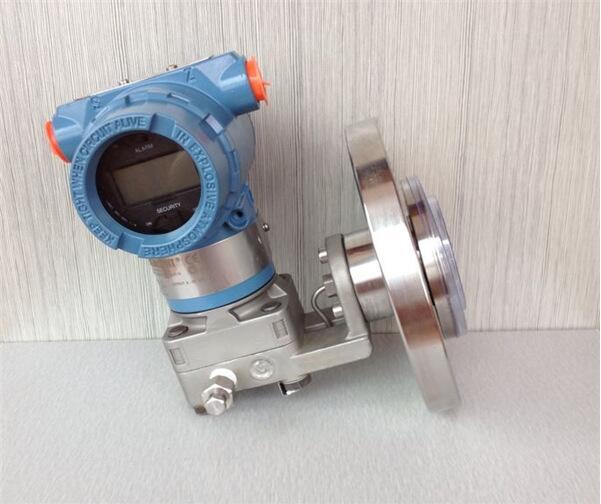 罗斯蒙特3051L型液位变送器?>