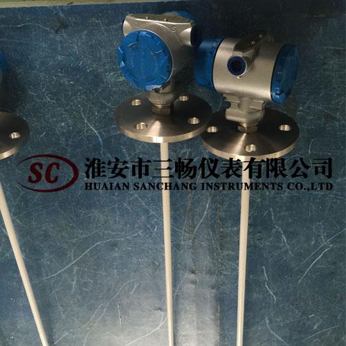 BUS504T4BB导气式(平衡罩式)液位变送器?>