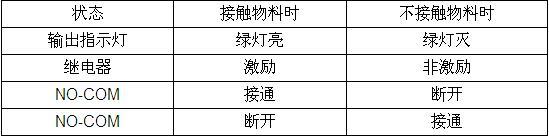 QQ截图20161208160329.jpg